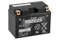 Image for YTZ12S