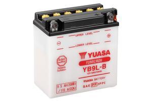 Image for YB9L-B