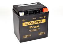 Image for GYZ32HL