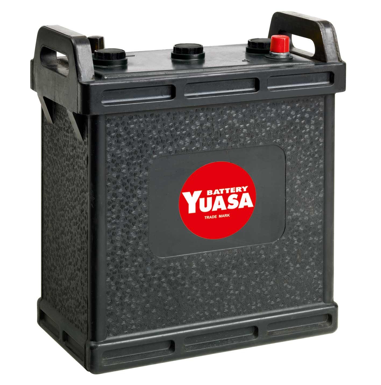 712_Yuasa_Web