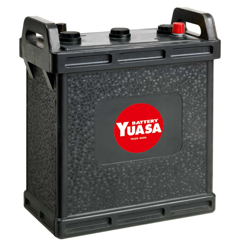 713_Yuasa_Web