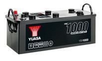 YBX1222_Yuasa_Web