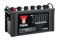 YBX1618_Yuasa_Web