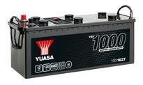 YBX1627_Yuasa_Web