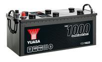 YBX1623_Yuasa_Web