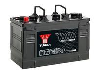YBX1664_Yuasa_Web