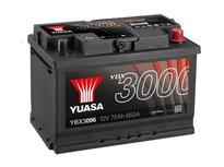 Image for YBX3096