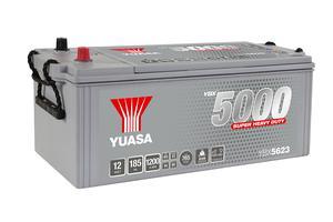 YBX5623_Yuasa_Web