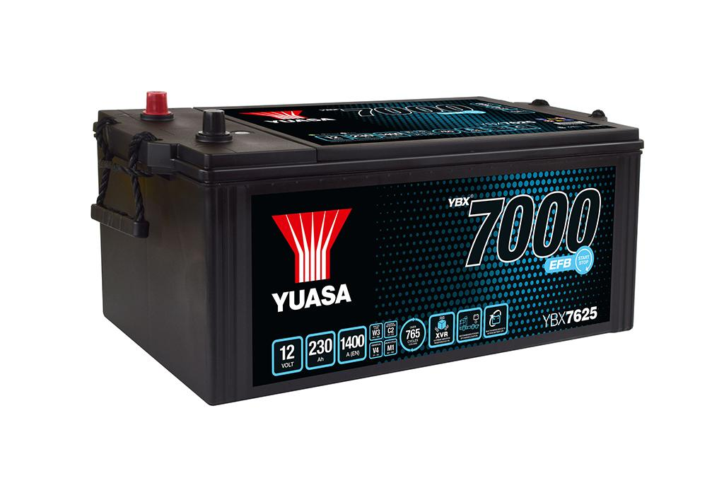 YBX7625_Yuasa_Web