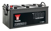YBX1624_Yuasa_Web