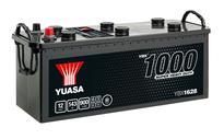 YBX1628_Yuasa_Web