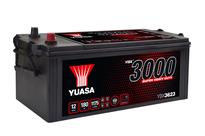 YBX3623_Yuasa_Web
