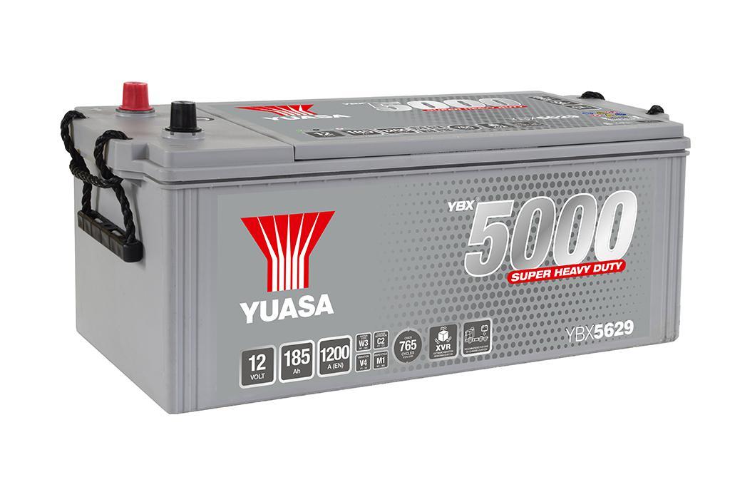 YBX5629_Yuasa_Web