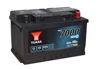 Image for YBX7100