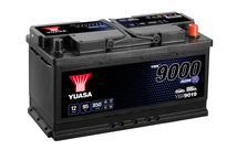 YBX9019_Yuasa_Web