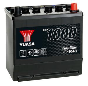 Image for YBX1048