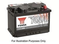YBX1019