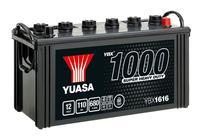 YBX1616_Yuasa_Web