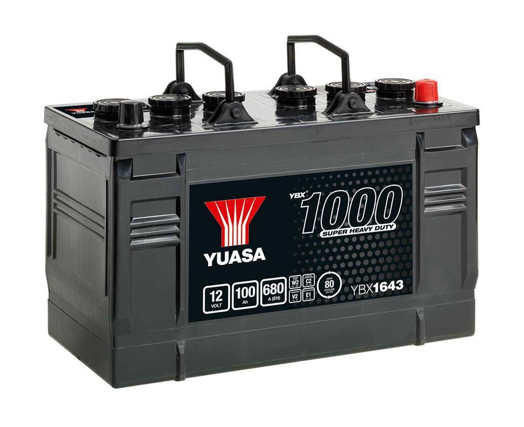 YBX1643_Yuasa_Web