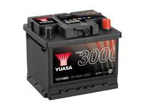 Image for YBX3063