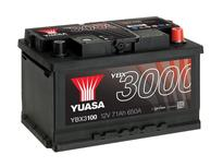 Image for YBX3100