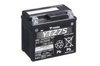 Image for YTZ7S