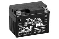 Image for YTX4L-BS