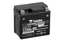 Image for YTX5L-BS