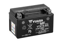 Image for YTX7A-BS