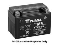 Image for YTX15L-BS