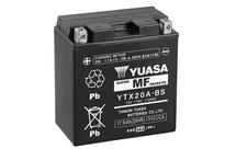 Image for YTX20A-BS