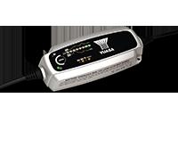 Yuasa Caricabatterie smart e accessori