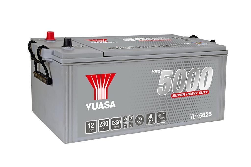 YBX5625_Yuasa_Web