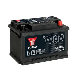 Image for YBX1065