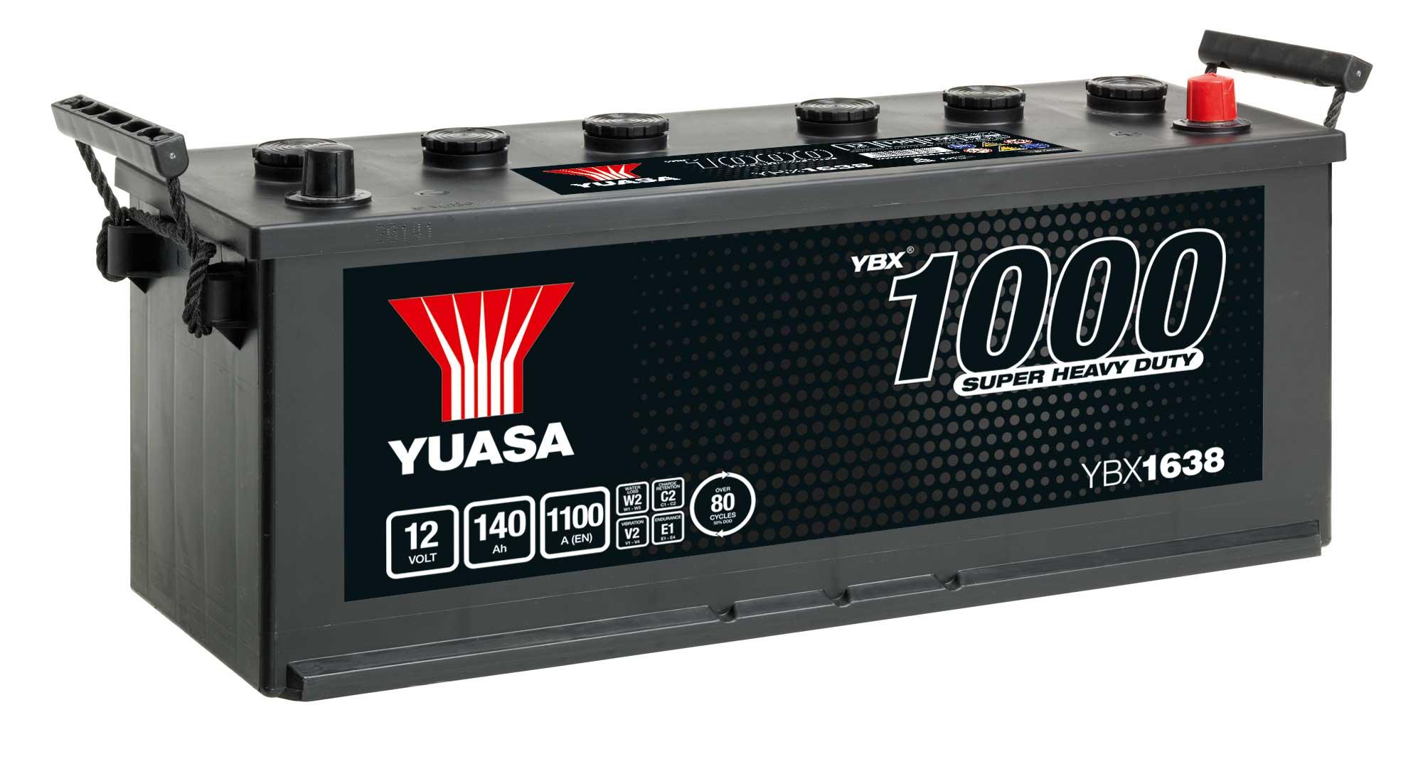 YBX1638_Yuasa_Web