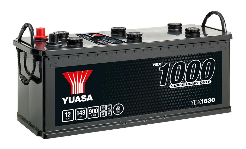 YBX1630_Yuasa_Web
