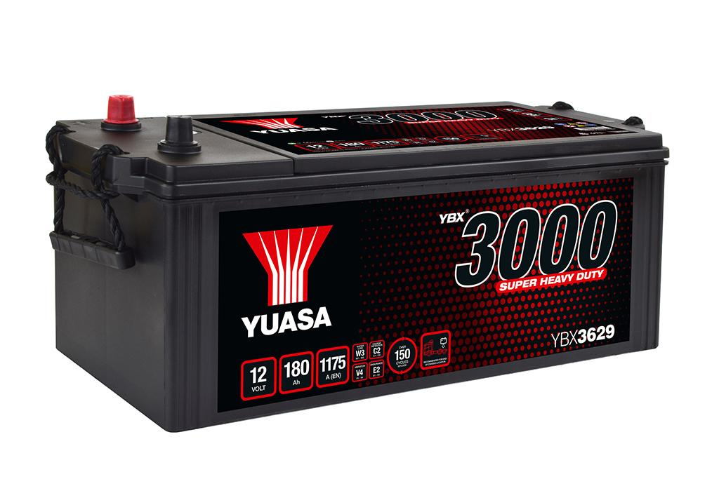 YBX3629_Yuasa_Web