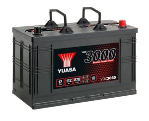 YBX3640_Yuasa_Web