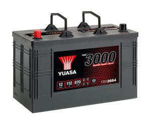 YBX3664_Yuasa_Web
