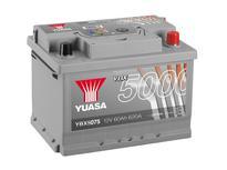 Image for YBX5075