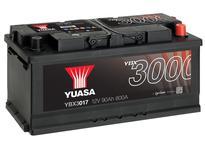 Image for YBX3017