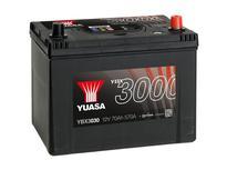 Image for YBX3030