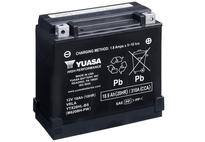 Image for YTX20HL-BS-PW