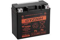Image for GYZ20H