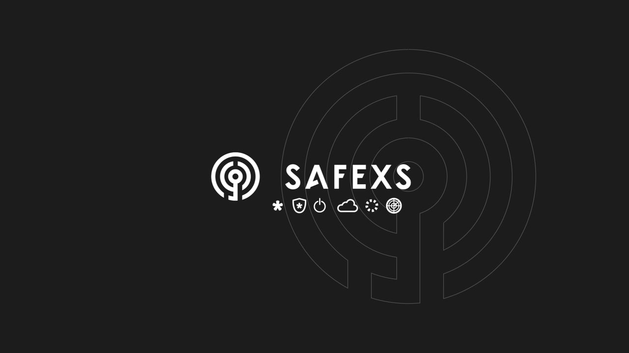 Data Protection at Home with Safexs