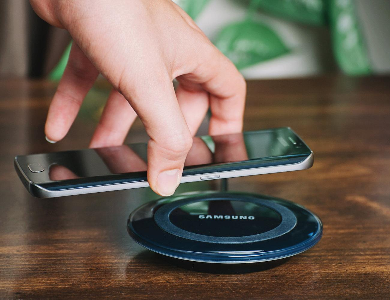 Wireless Charging Technology: What is it?