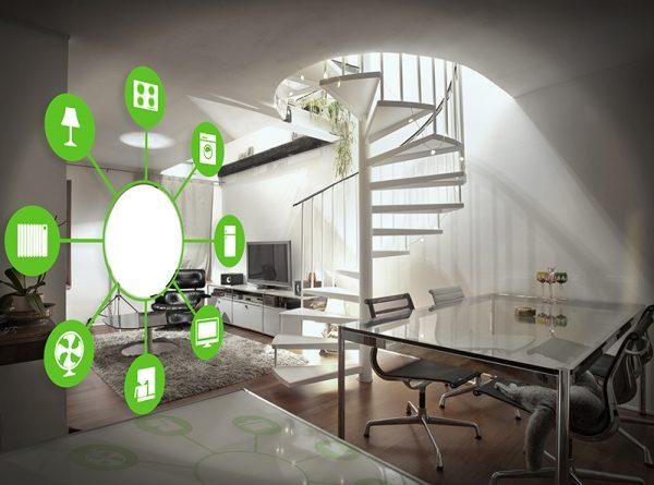 Smart Homes: What are they, exactly?