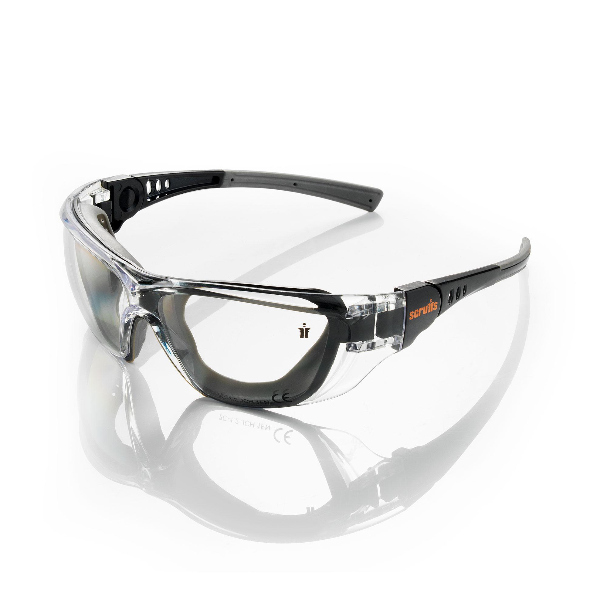 663668cfe0 Safety Glasses
