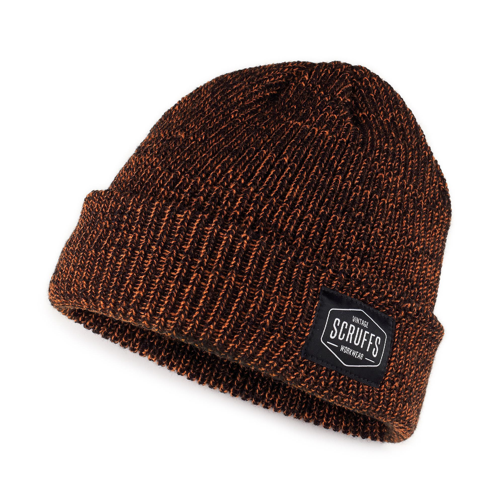 4e34f027 Workwear Hats, Caps & Beanies | Scruffs | Scruffs