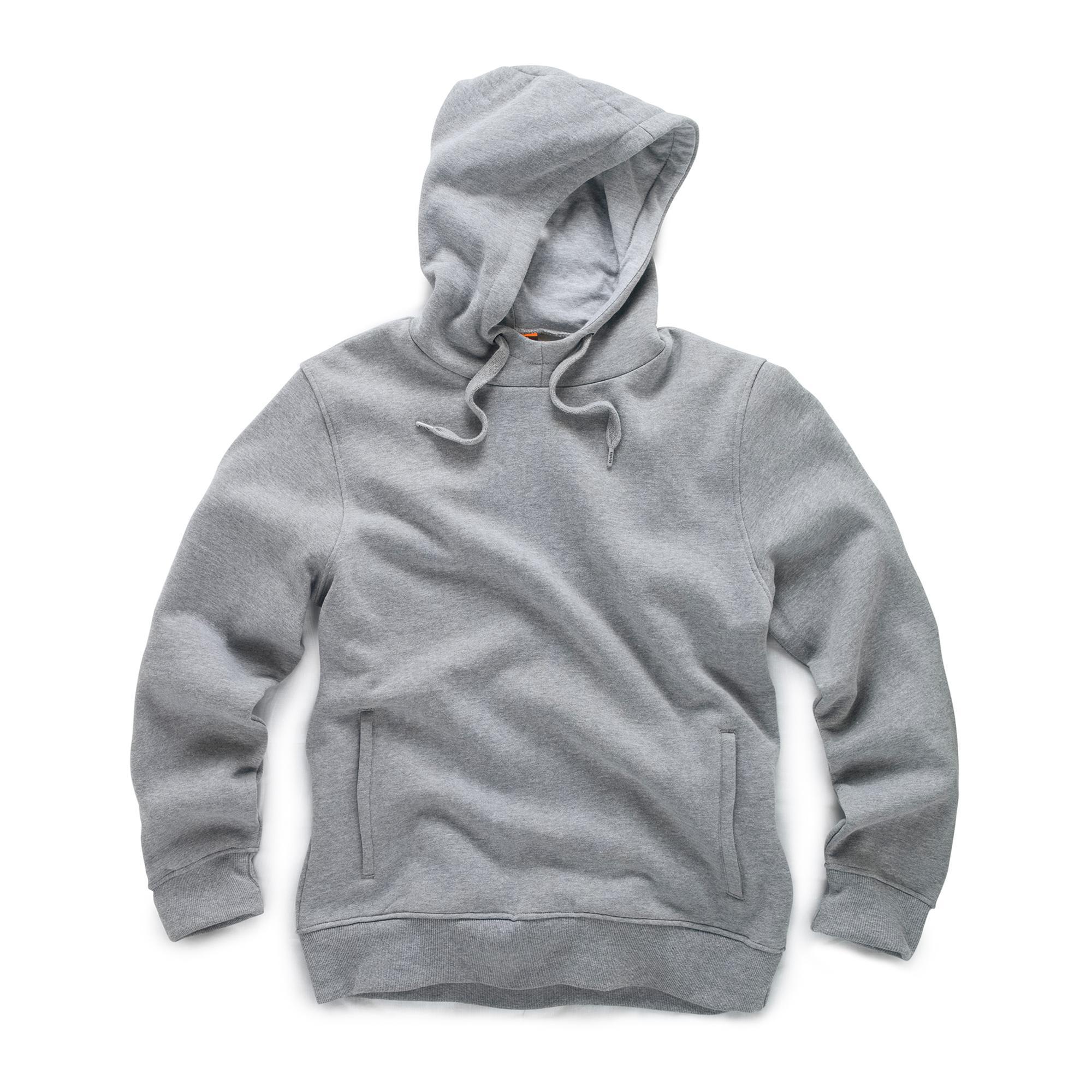 Hoodies & Sweats | Clothing | Topshop